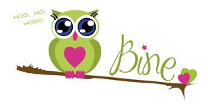 EULE-bine_v03-2_logo_WEB